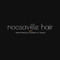 noosaville hair