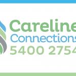 Salt Careline 5400 2754
