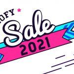 Salt EOFY 2021