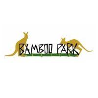 Bamboo Park logo