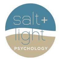 Sponsor directory Salt-and-Light-Logo-2